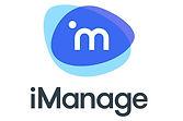iManage-logo-600x400.jpg