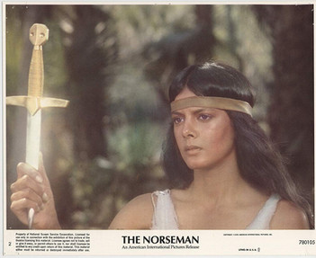 Susie The Norseman 2.jpg