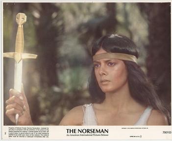 Susie The Norseman 2.jpg