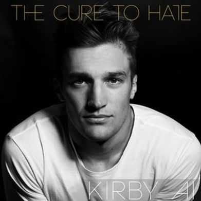 Kirby+Ai+Cure+to+Hate+Cover+photo.jpeg
