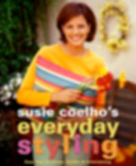 Everyday Styling Cover.jpg