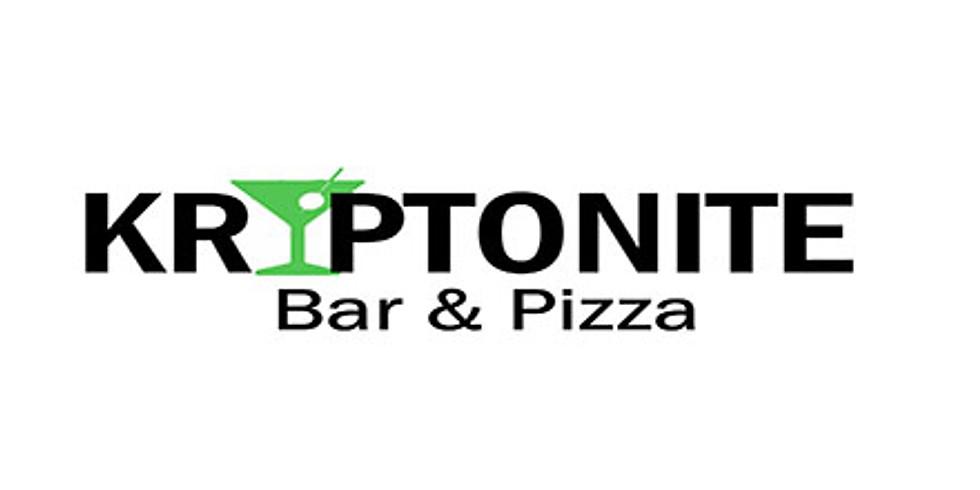 Kryptonite Bar & Grill- Sammamish