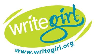 WriteGirlLogo.jpg