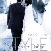 Style Your Dream Wedding