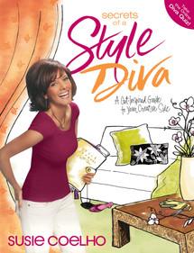 Secrets of a Style Diva