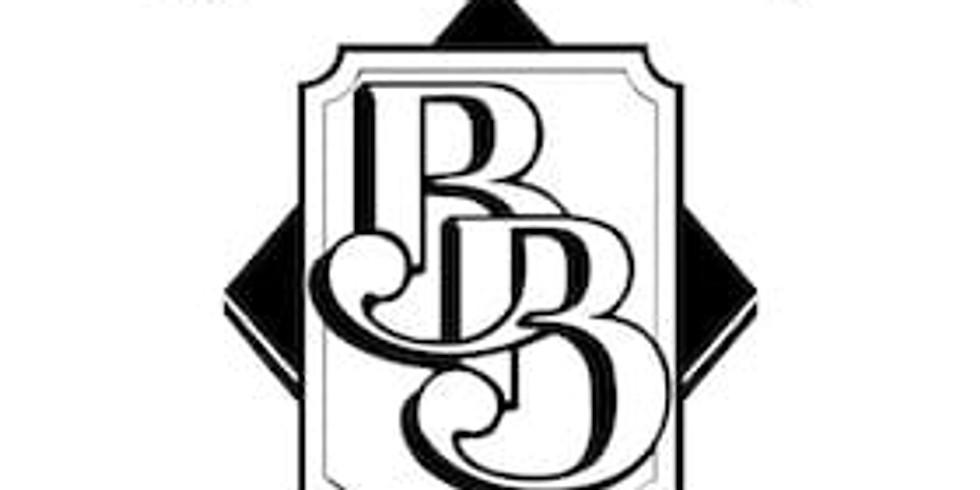 Boundary Bay Brewing- Bellingham