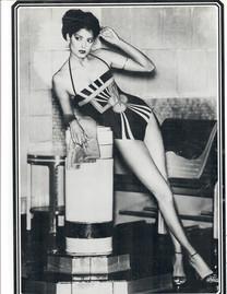 Susie Coelho Modeling.jpeg