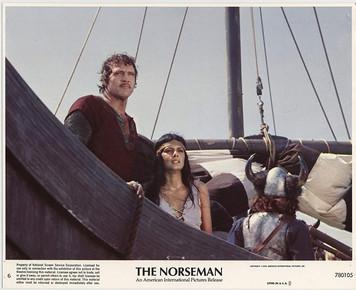 Susie The Norseman.jpg