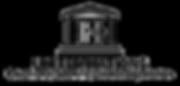 unesco-logo-10_edited.png