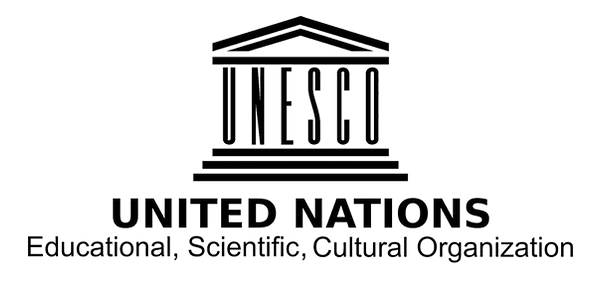 unesco-logo-10_edited.png