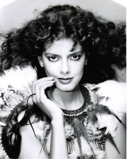 Susie Coelho Model Feathers BW.jpg