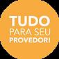 TUDO PARA O SEU PROVEDOR-03.png