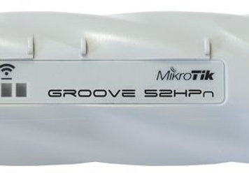 RBGrooveA-52HPn
