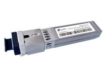Módulo Sfp Gpon C+ Monomodo 20km Sc/upc Plt12-c+