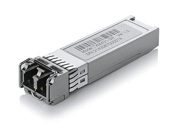Módulo GBIC 10GBase-SR SFP+ LC