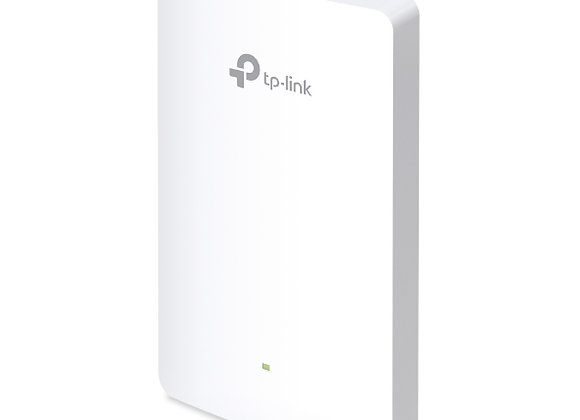 Access Point de Parede Omada MU-MIMO Wireless AC1200