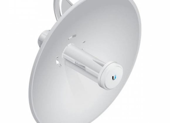 Antena  Ubiquiti PowerBeam 5AC 400 25dBi