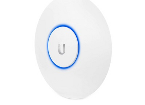 WIRELESS UBIQUITI AP AC LITE UNIFI UAP-AC-LITE DUAL BAND 1167MBPS BR