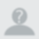 blank-profile-picture-973461_960_720.png
