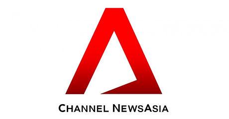 channelnewsasia-logo-2y7q9hqoasi126rt2h1
