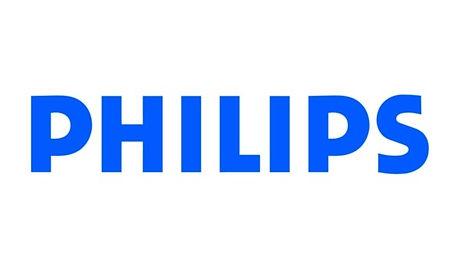 philips-logo-600x352.jpg