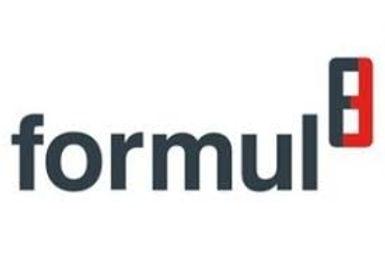 f8.jpeg