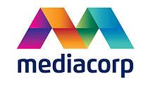 Mediacorp Logo.jpg