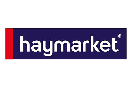 haymarket.jpg