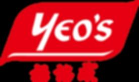 Yeos-logo.png