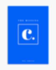 Design Gráfico Livro