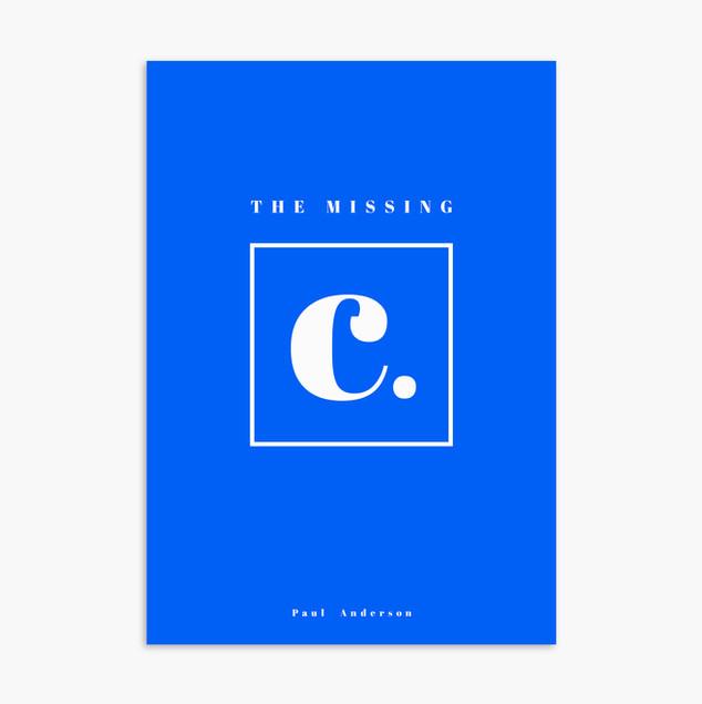 グラフィックデザインブック