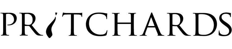 Pritchards Logo