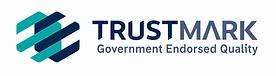 TrustMark-logo-dampcure.png