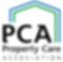 PCA Registered