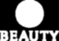 KB Beauty Logo