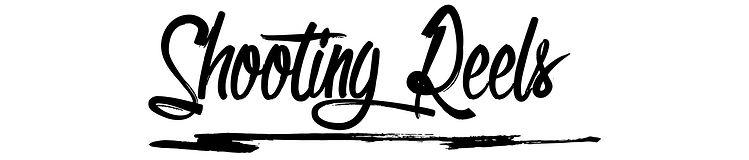 Shooting Reels Logo
