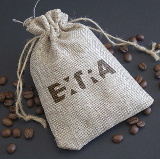 Extra | Packaging Design