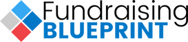 Fundraising-Blueprint-logo.png