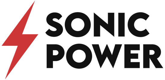 sonic-power-logo-another-design.png