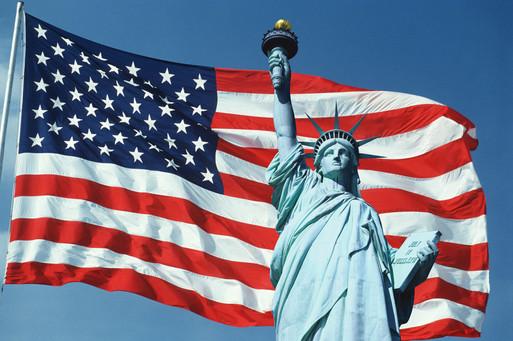 becoming-a-US-citizen.jpg