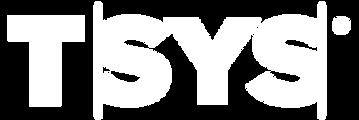 TSYS-LOGO-WHITE.png