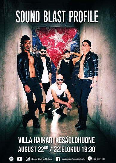 Villa Haikari Poster.jpg