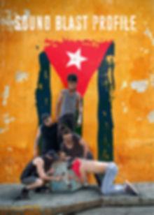 band flag poster.jpg