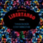 cover_tangologia_costarricense 2.jpg