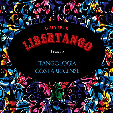 cover_tangologia_costarricense 2.jpg
