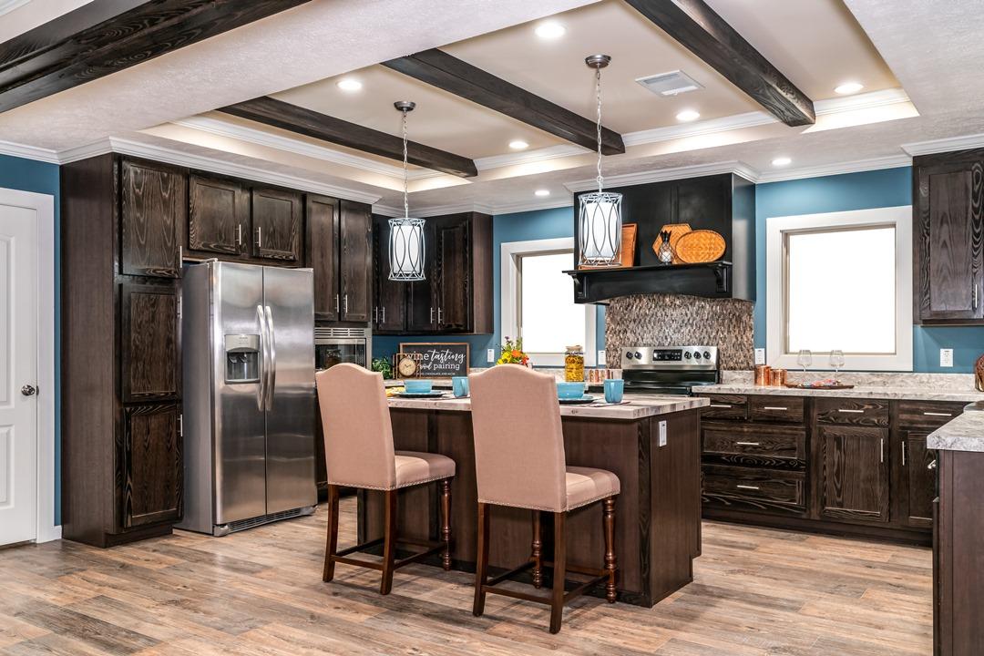 Grayson-Kitchen2