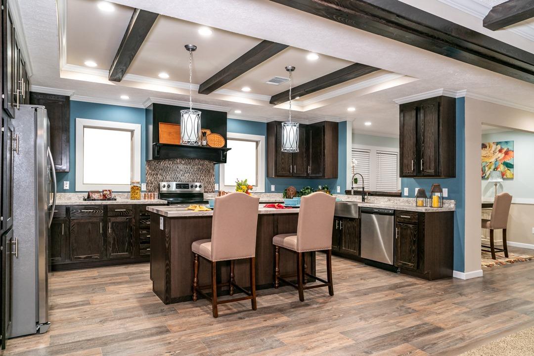 Grayson-Kitchen