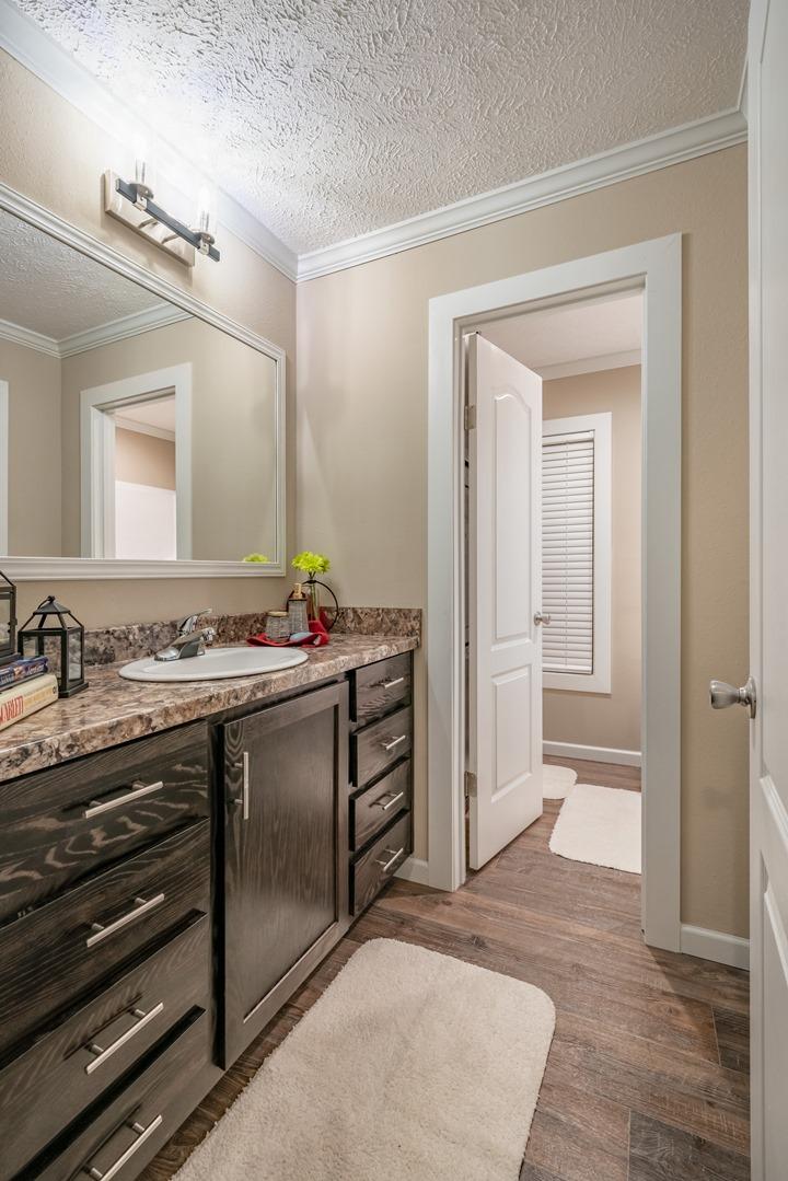 Grayson-Bathroom