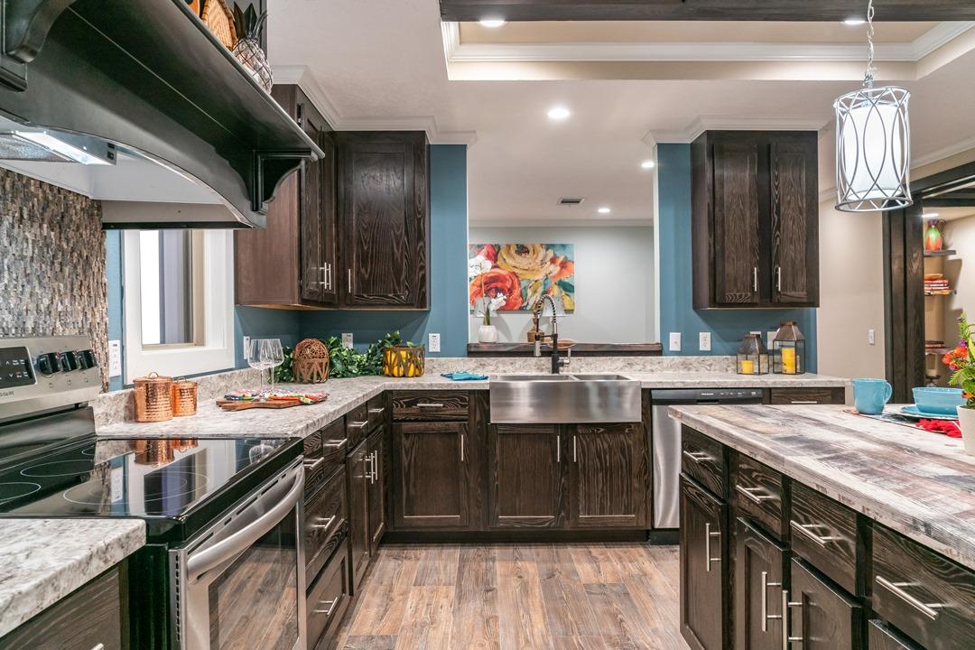 Grayson-Kitchen3