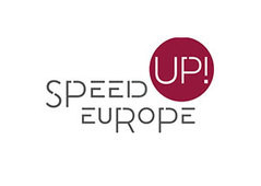 TourSnapp is over the SpeedUp!Europe acceleration program